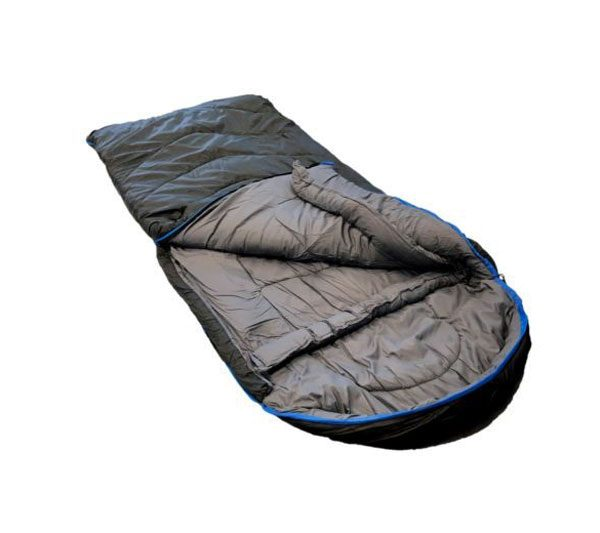 Ledge-0-Rocky-Gap-Sleeping-Bag-1