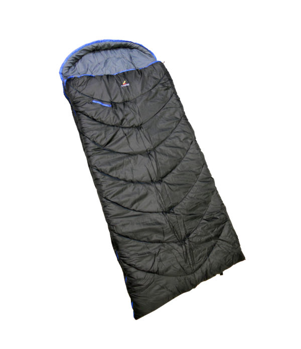 Ledge 0 Rocky Gap Sleeping Bag