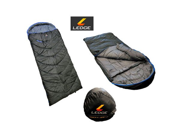 Ledge-0-Rocky-Gap-Sleeping-Bag-Post-1