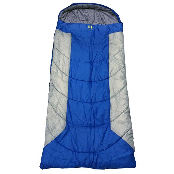 Ledge-Rocky-Gap-0-Sleeping-Bag