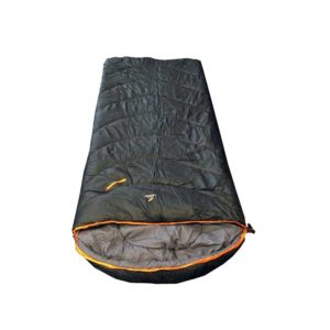 ledge-rocky-gap-20-sleeping-bag