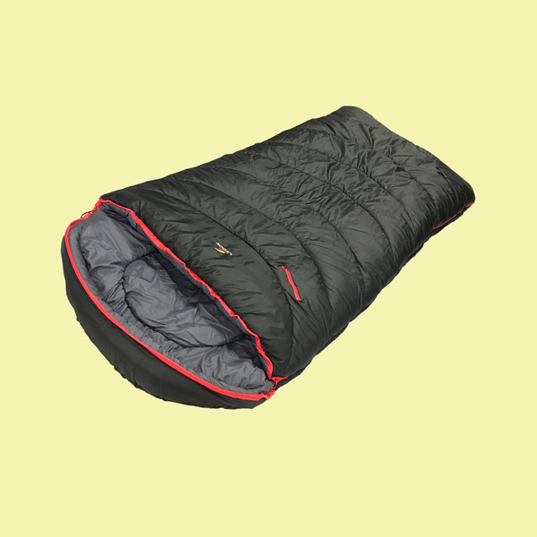 Ledge-Rocky-Gap-20-Sleeping-Bag-Oversize-1