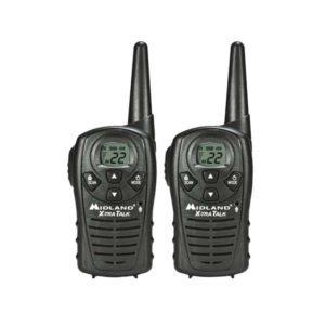 midland-two-way-radios