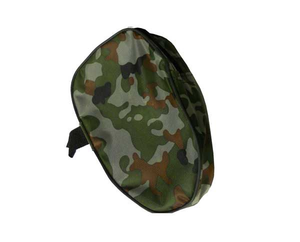 mini-folding-od-shovel-with-camo-sheath-1