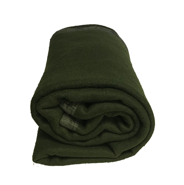 Pacific-Rim-Army-80%-Wool-Blanket