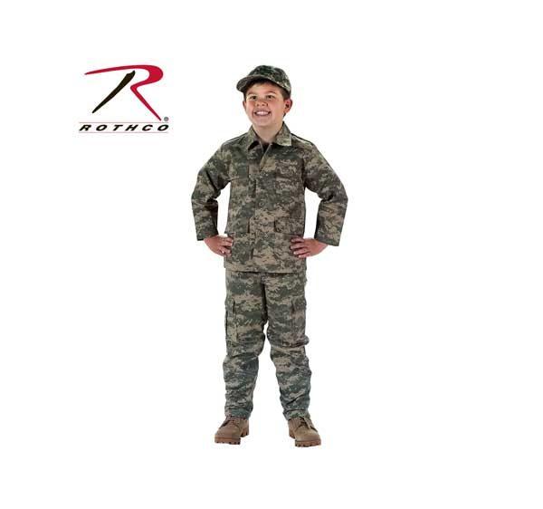 rothco-kids-acu-camo-uniforme