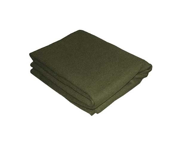sebian-blanket
