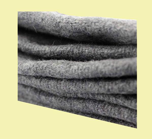 ES-50%-Wool-Blanket.3