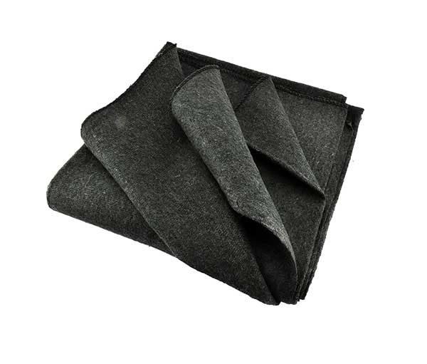 sn-50-wool-blanket
