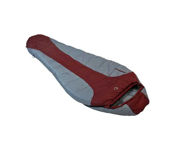 ledge-0-featherlite-mummy-sleeping-bag