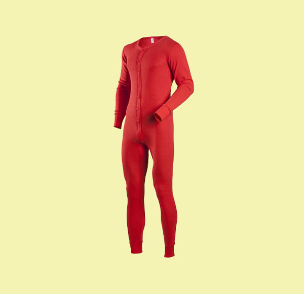 North15-Red-Union-Suit-2