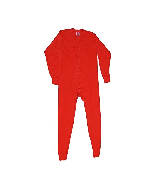 north15-red-union-suit