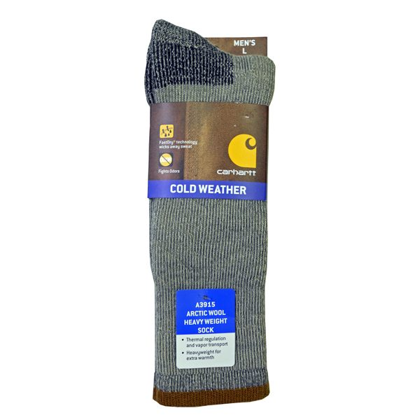 Carhartt-Cold-Weather-Sock-1