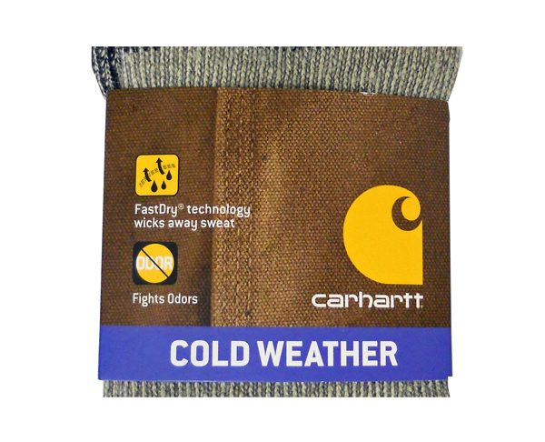 Carhartt-Cold-Weather-Sock-2