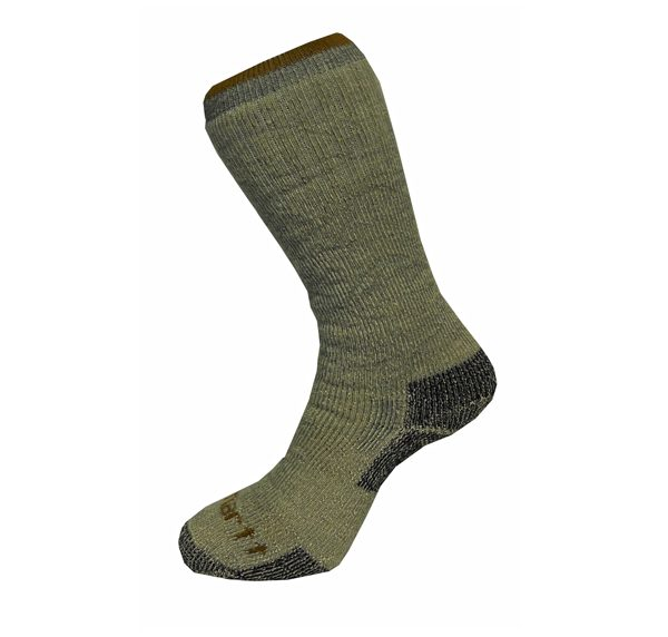 Carhartt-Cold-Weather-Sock-4