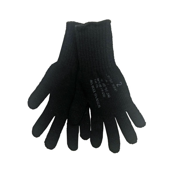 Fox-GI-SPEC-Glove-Liners-Black-1