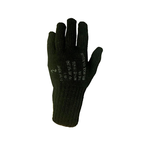 Fox-GI-SPEC-Glove-Liners-Black
