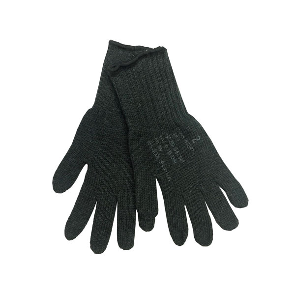 Fox-GI-SPEC-Glove-Liners-OD