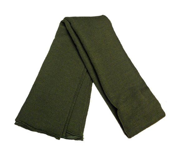 GI-Wool-Scarf-1jpg