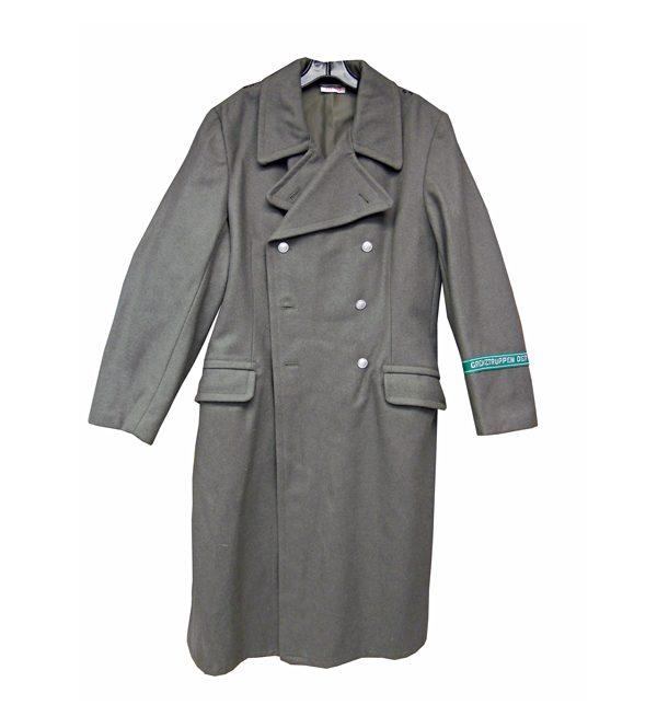 German-Border-Guard-Overcoat-1