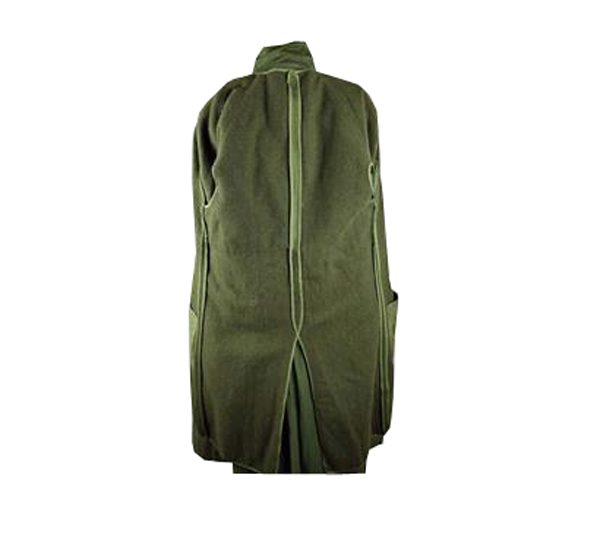 US-Army-Korean-War-Overcoat-3