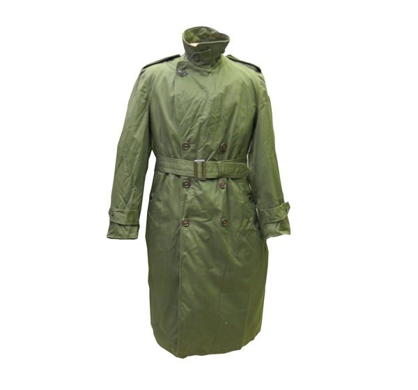 US-Army-Korean-War-Overcoat-4