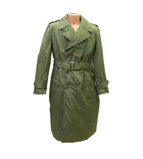 US-Army-Korean-War-Overcoat-5