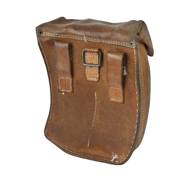 Ammo-Pouch-Leather-VZ58-1