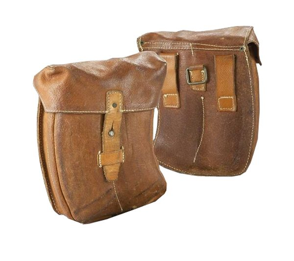 Ammo-Pouch-Leather-VZ58-2