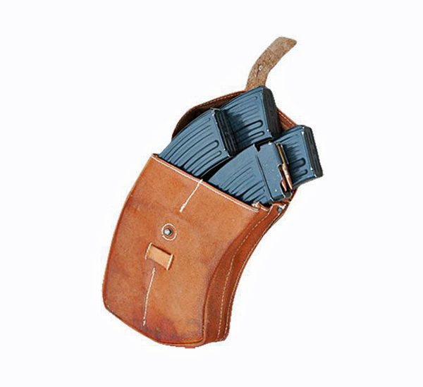 Ammo-Pouch-Leather-VZ58-3