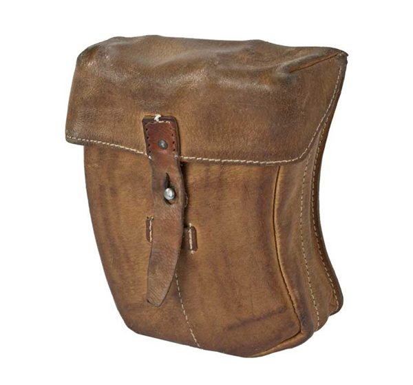 Ammo-Pouch-Leather-VZ58-5