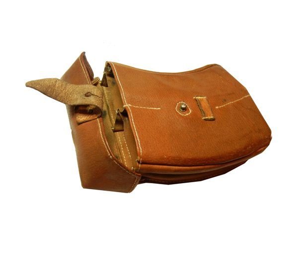 Ammo-Pouch-Leather-VZ58