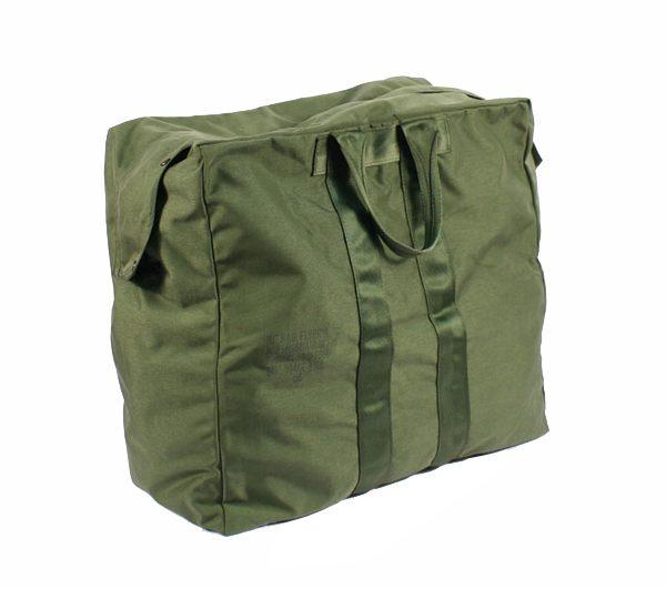 Aviator-Kit-V003-Bag-1