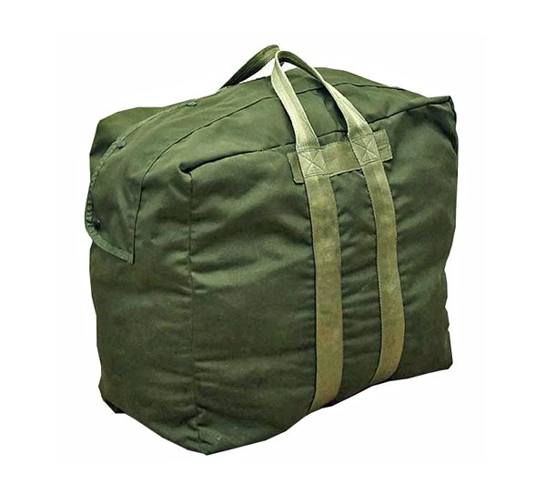 Aviator-Kit-V003-Bag-2