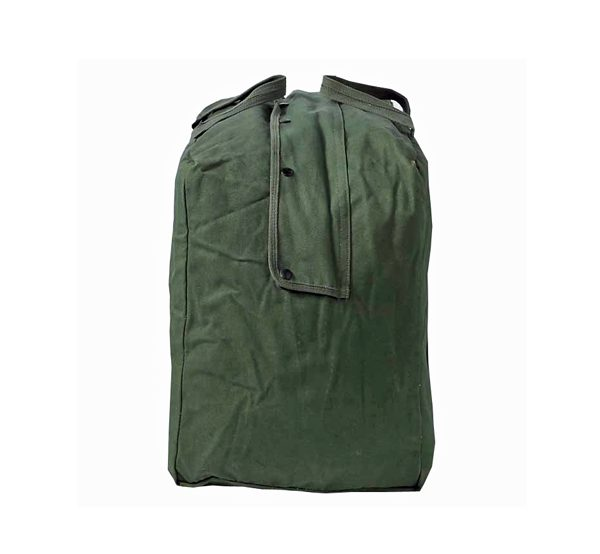 Aviator-Kit-V003-Bag-3