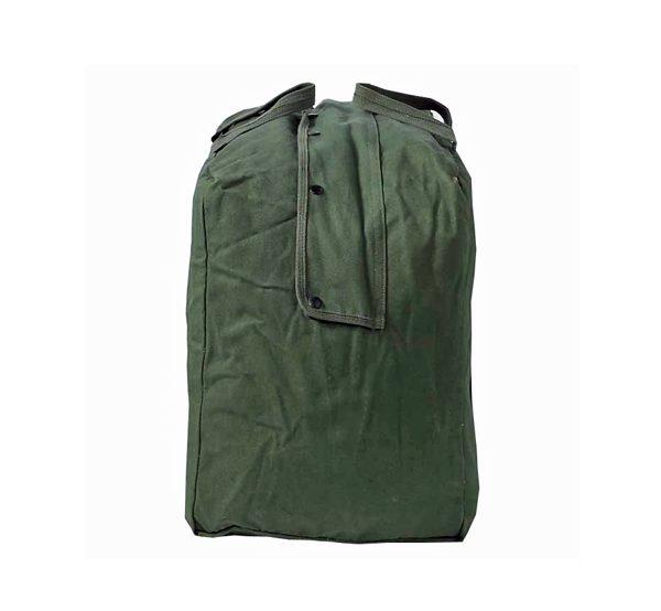 Aviator-Kit-V003-Bag-3