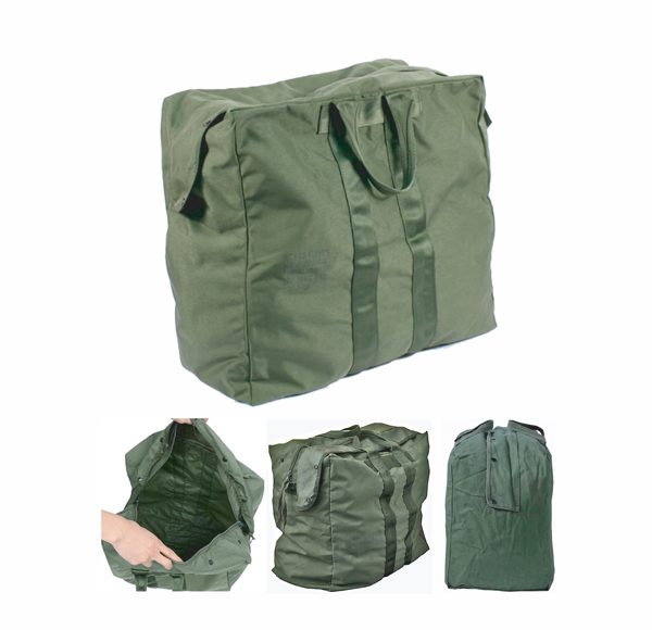 Aviator-Kit-V003-Bag-6.1