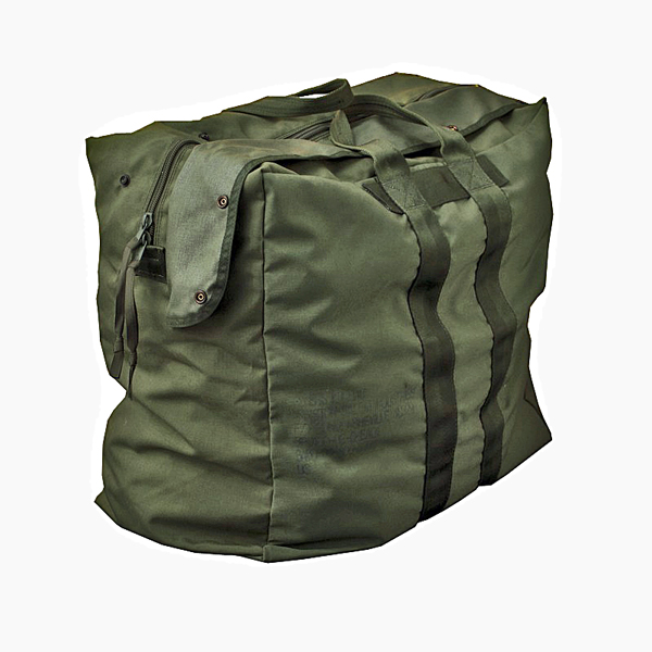 Aviator-Kit-V003-Bag