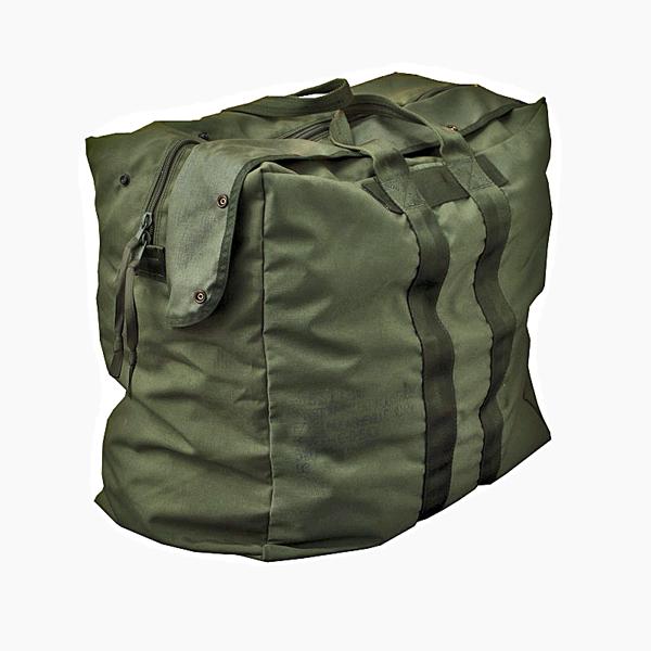 Aviator-Kit-V003-Bag