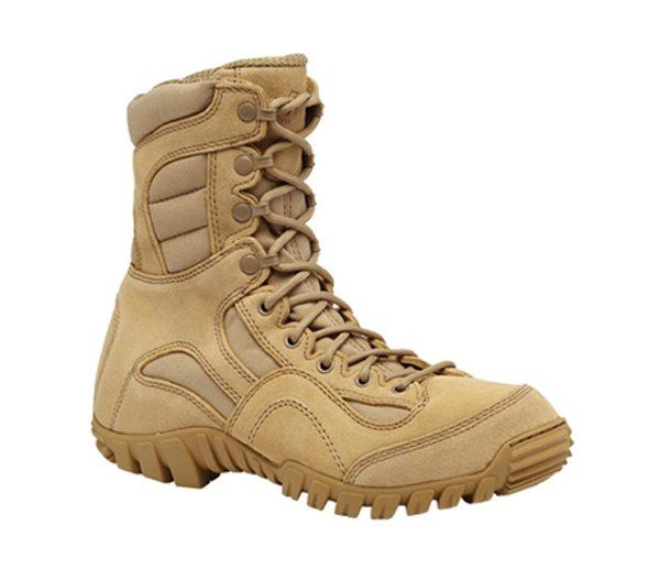 Belleville-Boot-TR350