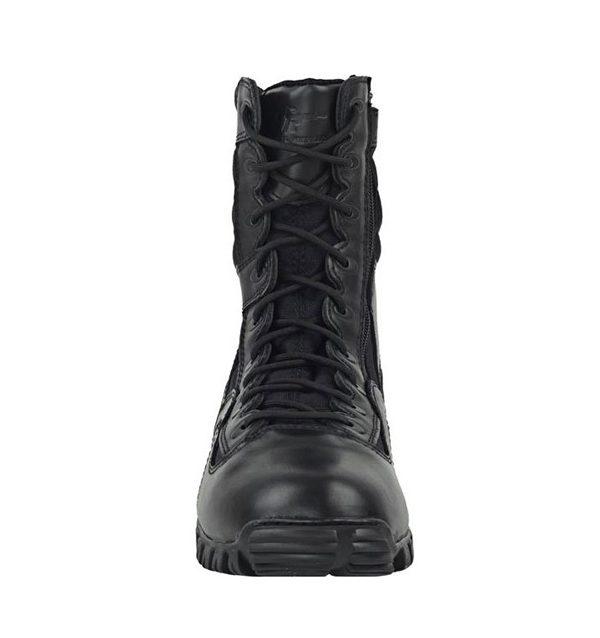 Belleville-Boot-TR960-1jpg