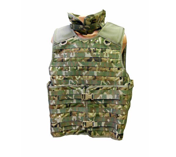 British-Osprey-MK4-Body-Armos-Set