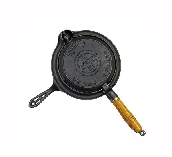 Cast-Iron-Waffle-Maker-1