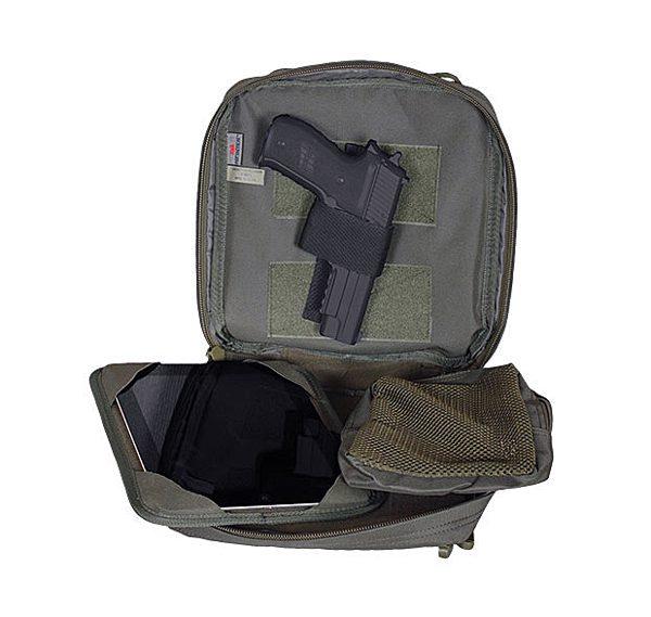 Fox-Tactical-Avanced-Tablet-Case