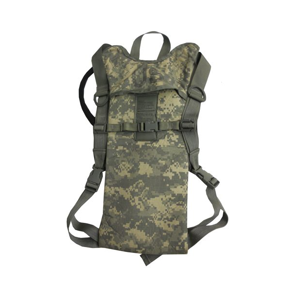 GI-ACU-Hydration-Carrier-1