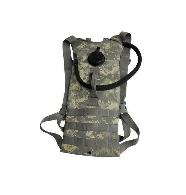 GI-ACU-Hydration-Carrier