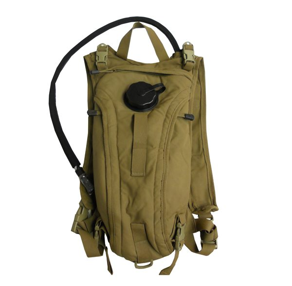 GI-USCM-Coyote-Hydration-Carrier