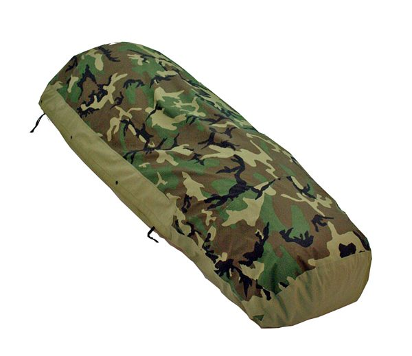 Goretex-woodland-Bivy-Cover-1