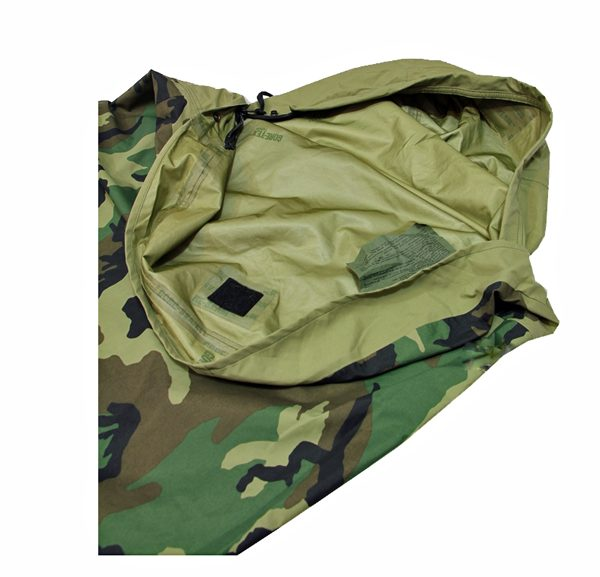 Goretex-woodland-Bivy-Cover-2