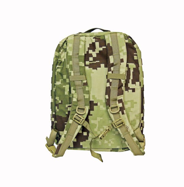 LBX-Tactical-Backpack-Multicam-1